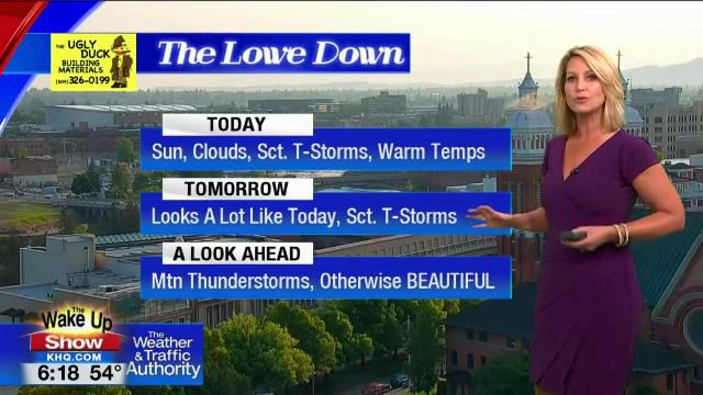 Sun tv news today morning