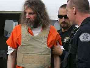Appellate Court Overturns Duncan's Death Penalty