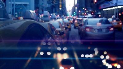Washington drivers sought for pay-per-mile pilot program