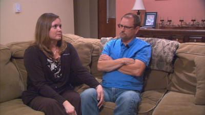 In a Matter of Seconds: Colfax family creating awareness about texting and driving after losing son