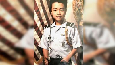 Westpoint admits Parkland JROTC student who died saving classmates
