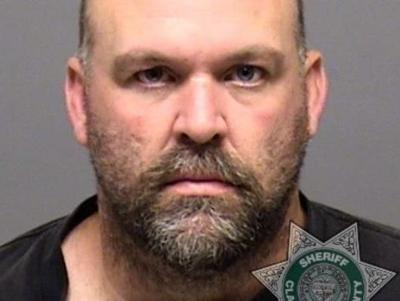 Former Puyallup youth coach accused of sex crimes; WSP looking for victims