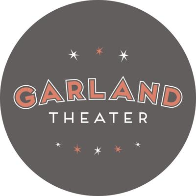 Garland Theater for sale, current owner retiring after 20 years