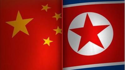 China tightens North Korea trade limits under UN sanctions