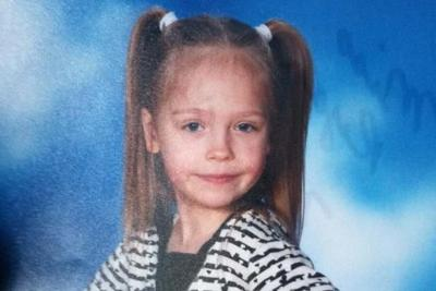 Coeur d'Alene Police Find Missing Girl