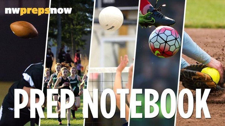 NWPreps-Fall-prepnotebook.jpg