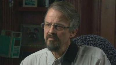 Coeur d'Alene Pastor remembers shooting two years later