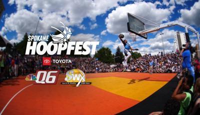 hoopfest 2