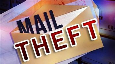 Police bust million-dollar mail theft ring