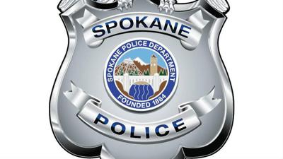 Spokane Police arrest two people in connection to recent carjacking and shooting