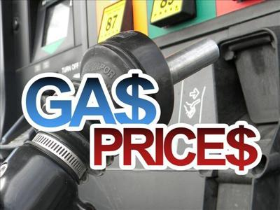 GOOD NEWS: Drivers Catch A Break As Gasoline Prices Fall