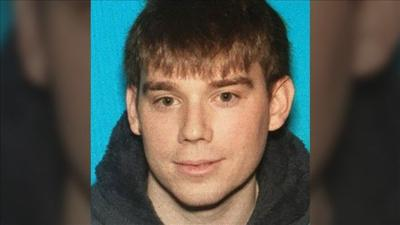 Waffle House shooting suspect arrested last year near White House