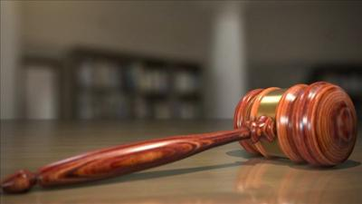 Washington man accused of sexually abusing, assaulting Oregon woman