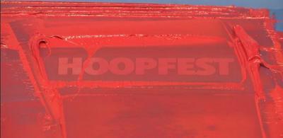 Hoopfest shows off new shirt designs