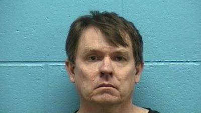 Sandpoint man arrested for 1981 murder of 6-year-old boy