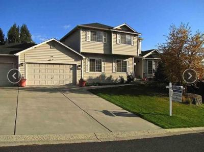 PHOTOS: Spokane Homes For Sale With In-Law-Suites For Every