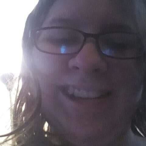 Missing Elmore County teenager found, AMBER alert cancelled