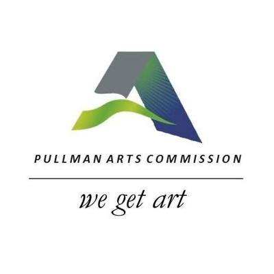 3 of 7 Pullman Arts Commission members resign