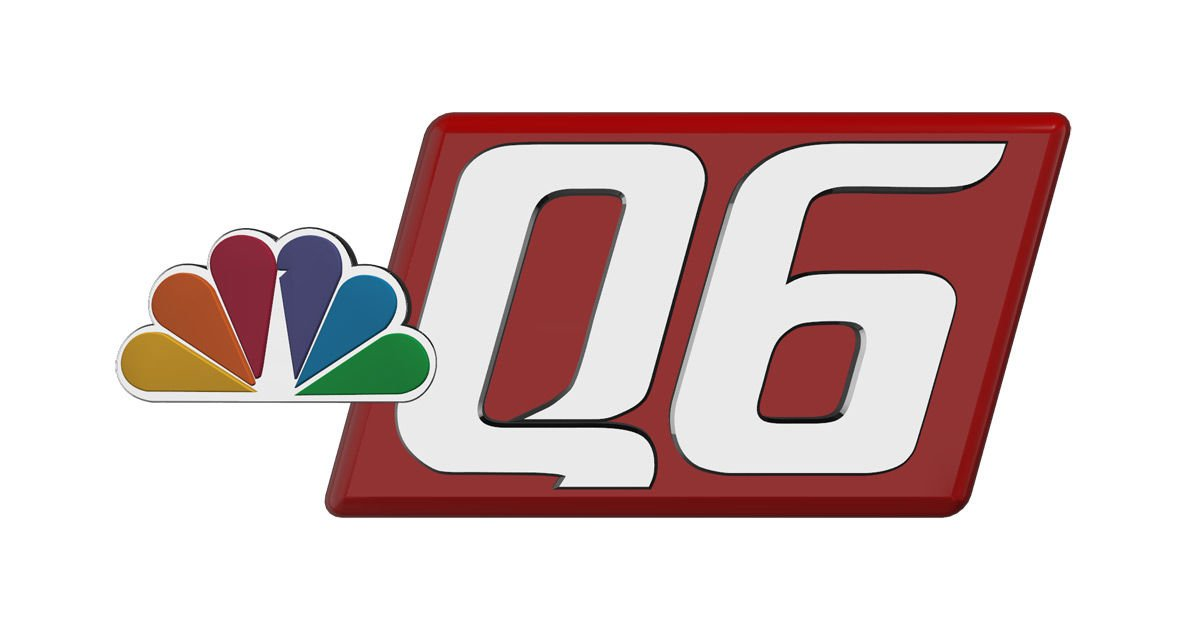 KHQ com | Breaking news and weather for Spokane & Coeur d'Alene