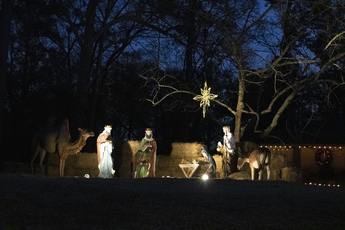 Best Nativity.jpg