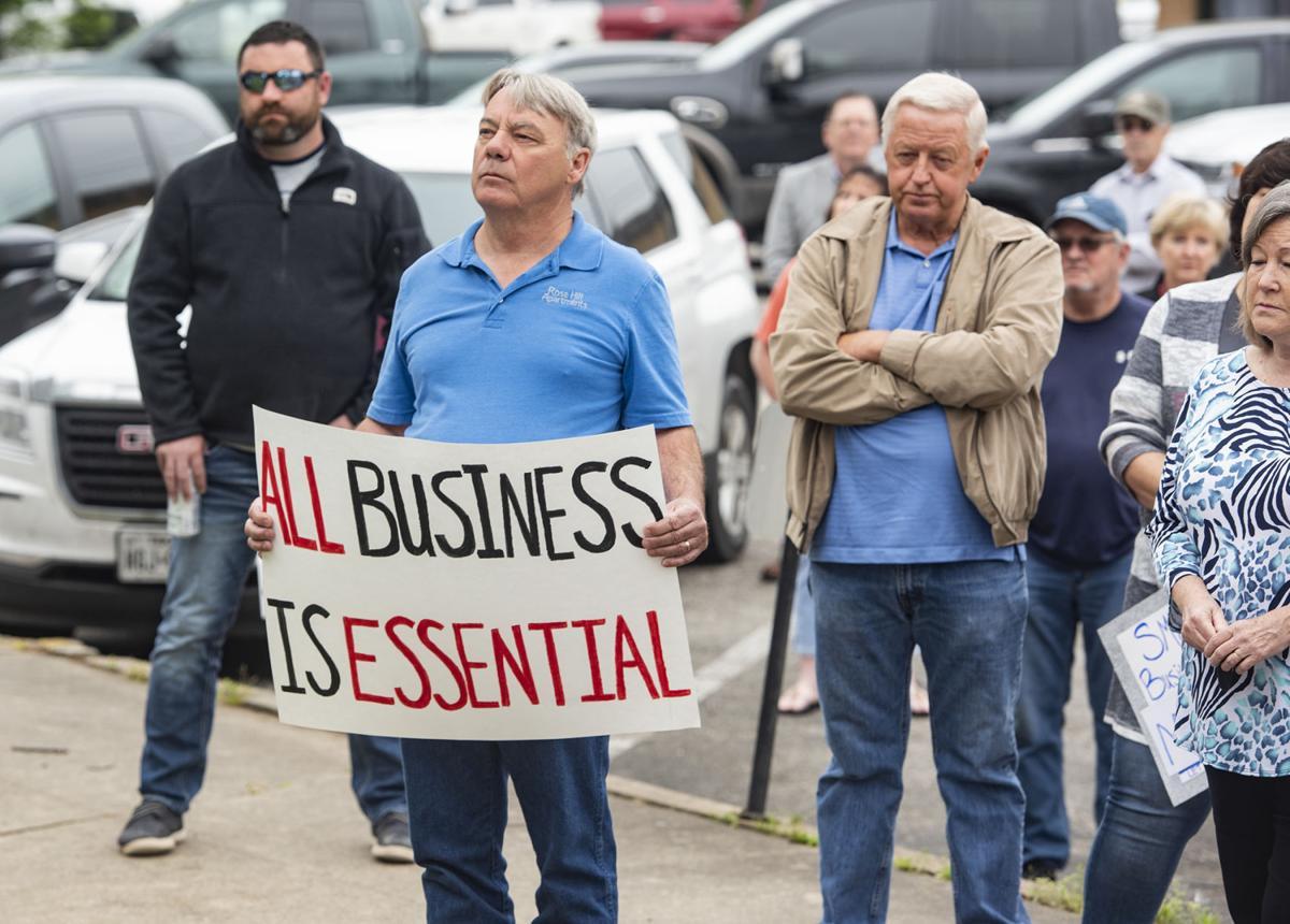 04182020_tmt_news_wood_county_protest_09web.jpg