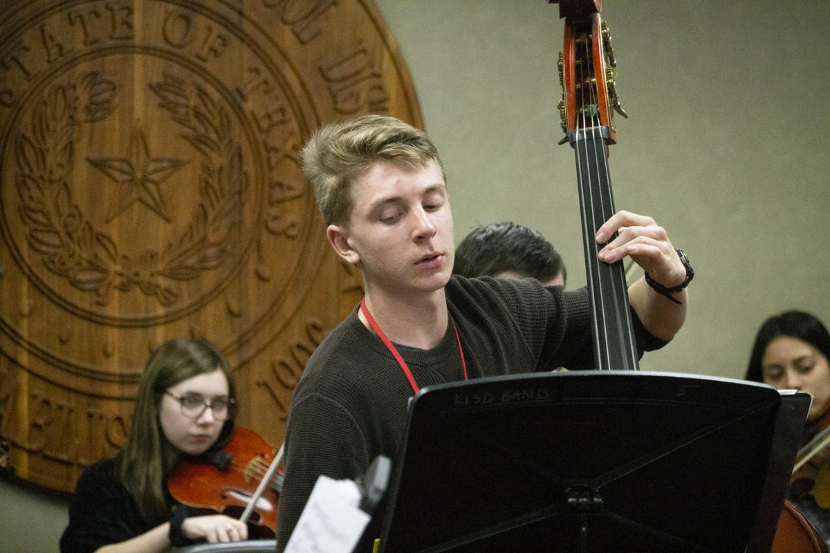 KHS Orchestra Board Meeting 1.jpg