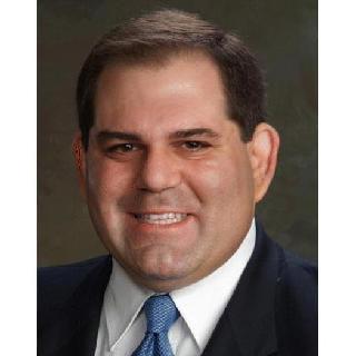 Andrew George  Khoury