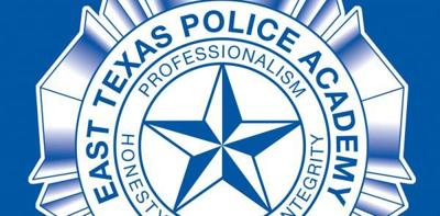 ETPA Logo