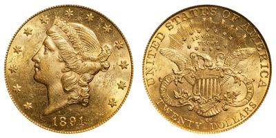 Gold Depostory