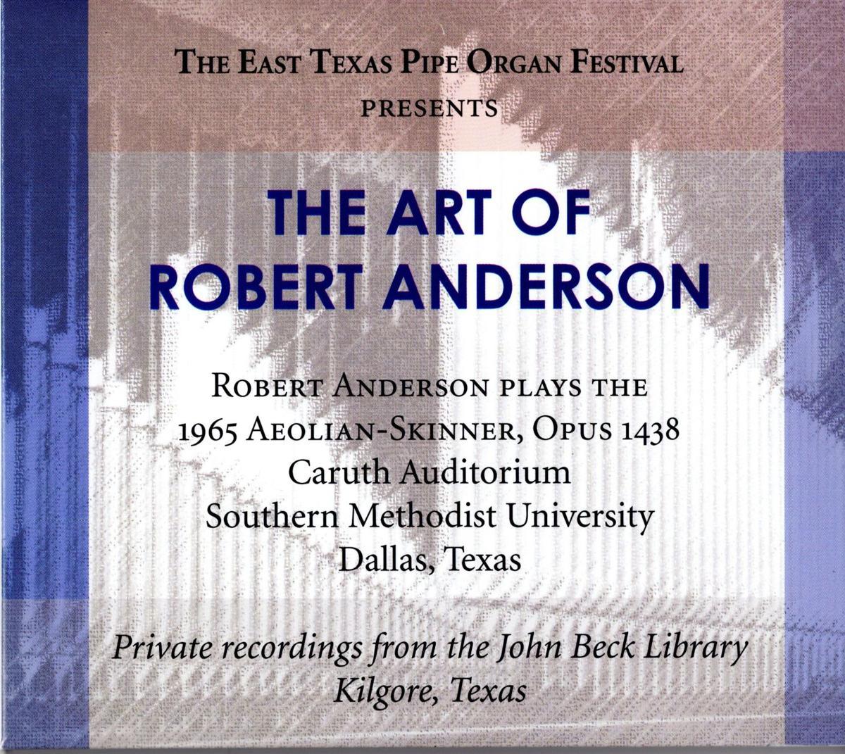 Robert Anderson - CD Cover.jpg