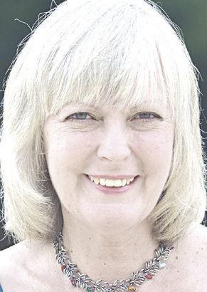 Linda K. Ballard