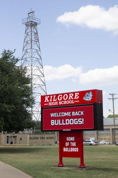KHS Sign (copy)