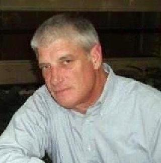 Joe Dale (Jody)  Whittington Jr.