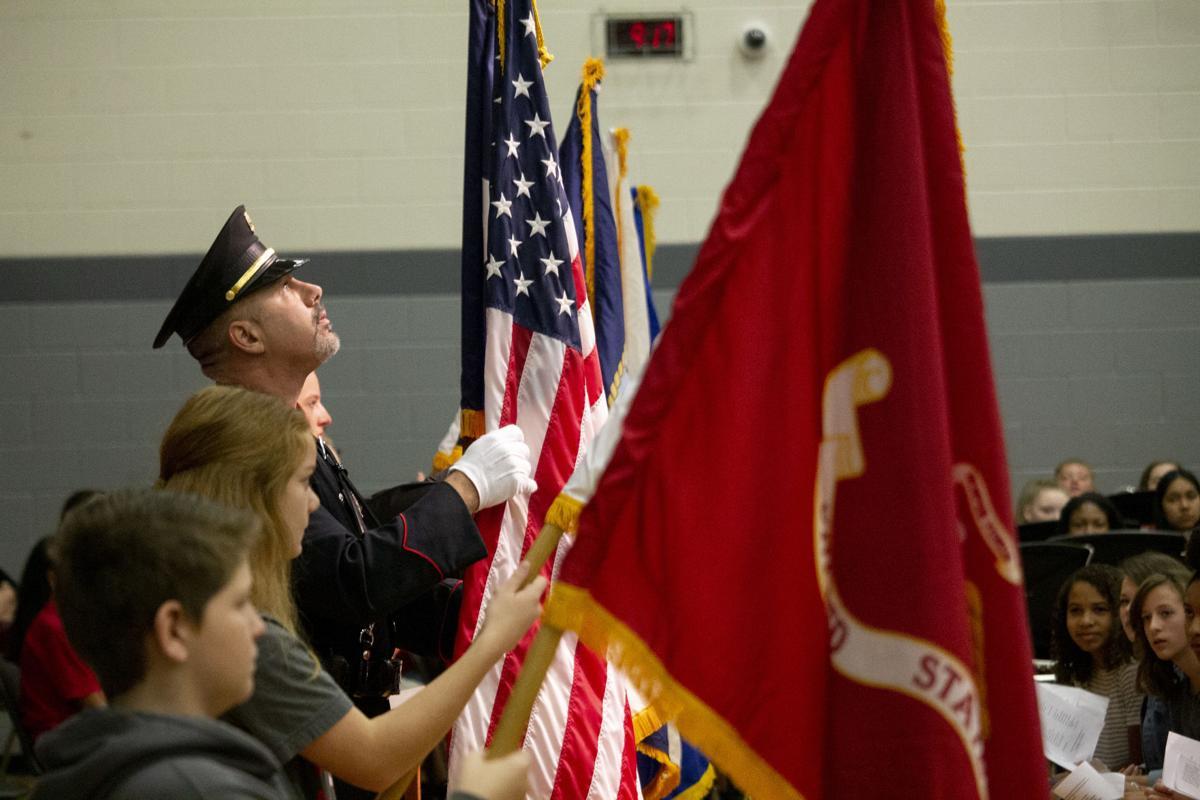KMS Veterans Day 1.jpg