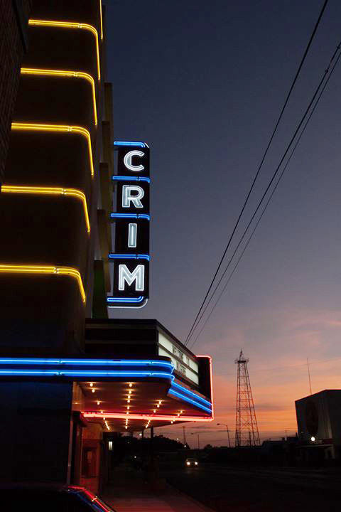 Crim Theater (1)