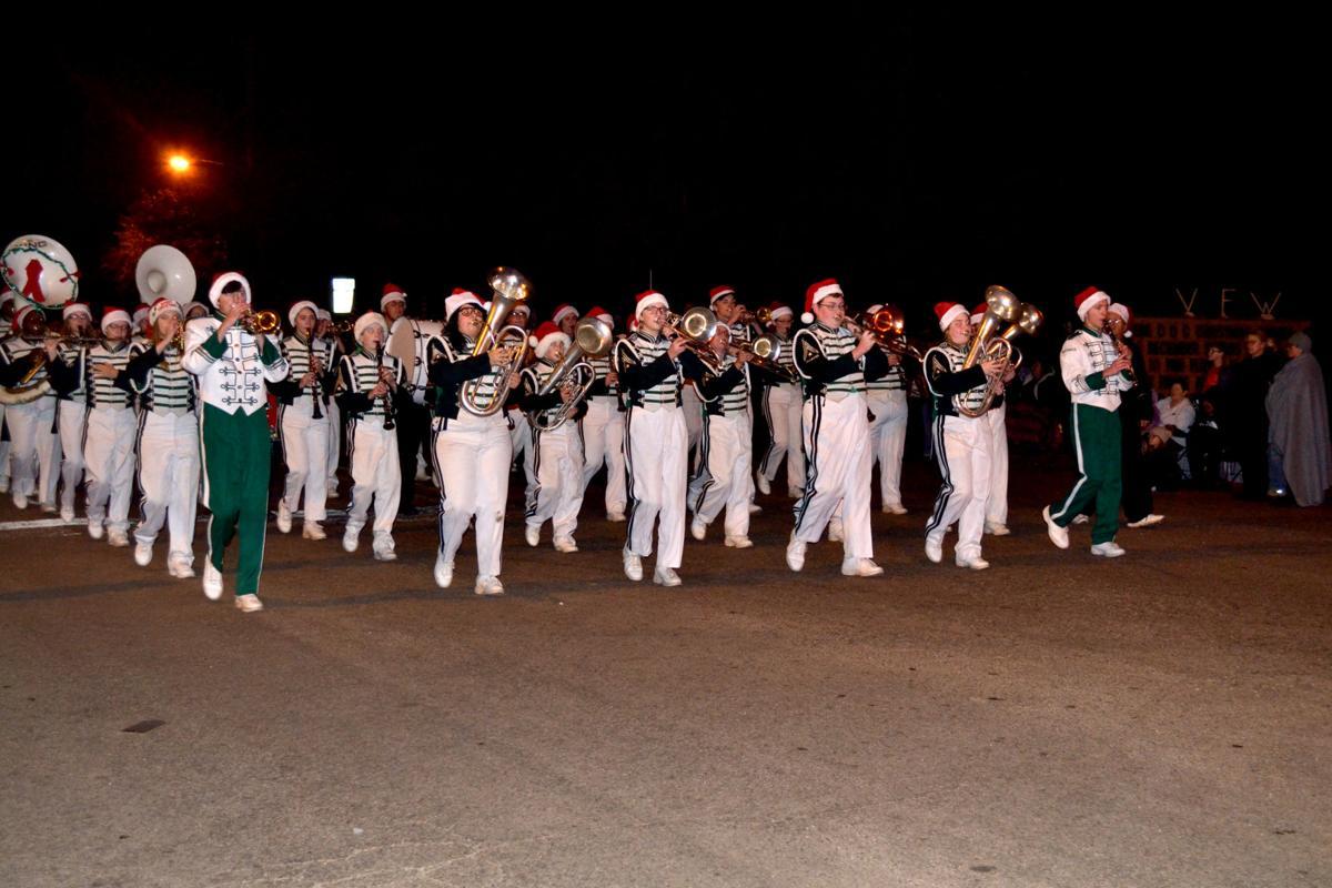 OHS Band.JPG