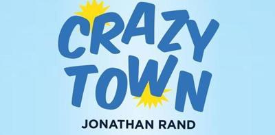 CrazyTown-art-old