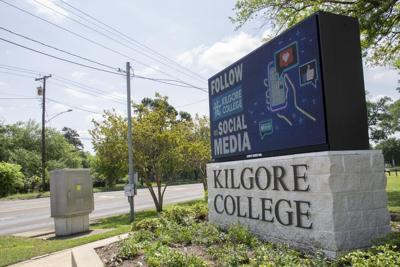 KC LED sign (copy) (copy)