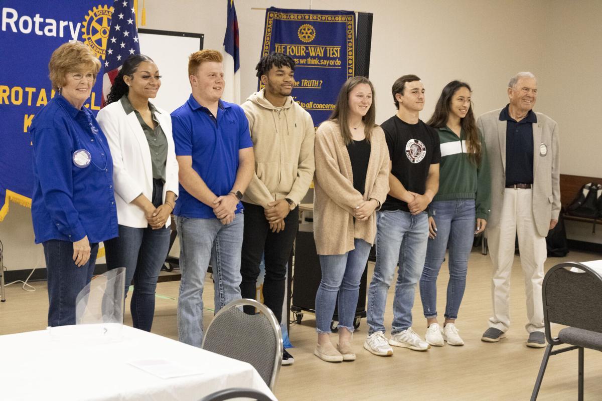 Rotary Student Athletes 1.jpg