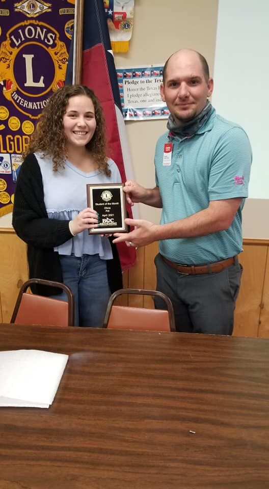 Lions Club Students of the Month 2.jpg