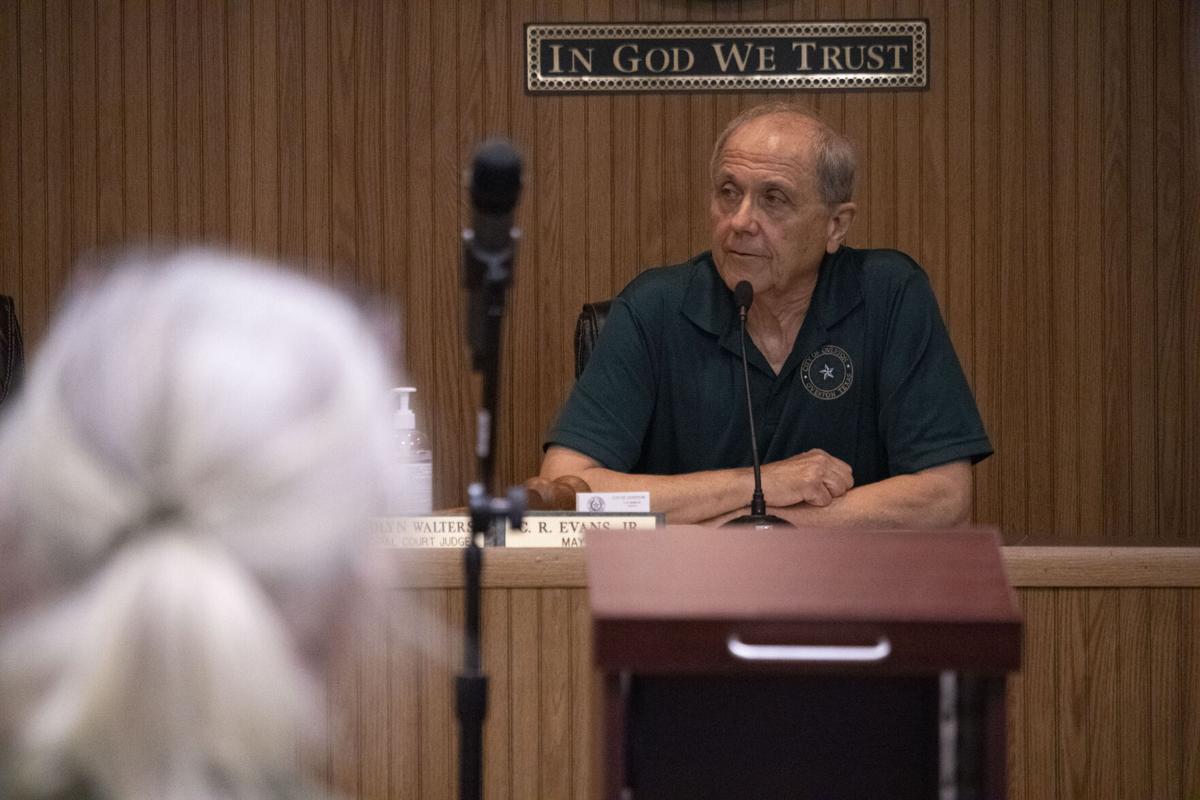 New Overton City Councilman 1.jpg