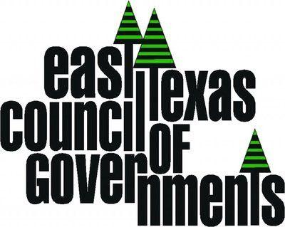 East Texas Council of Governments approve eighth year of funding CodeRED system