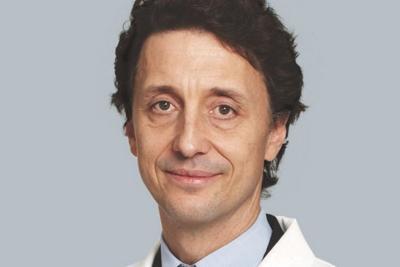 TO YOUR GOOD HEALTH     Tracheostomy scar  recalls days before Hib vaccine