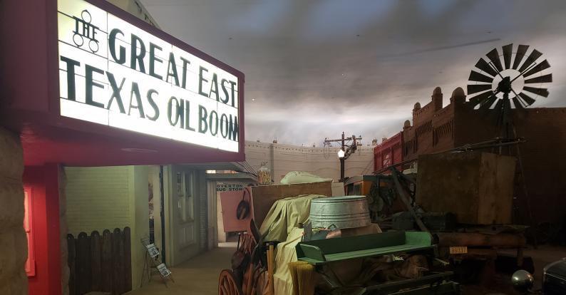 Great East Texas Oil Boom.jpg