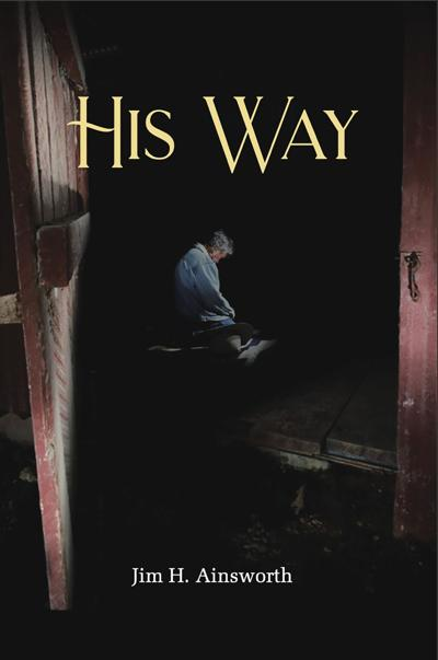 'His Way' has scandals, secrets set in small Texas town