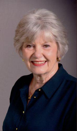 Judy Geddie Sweetheart.png