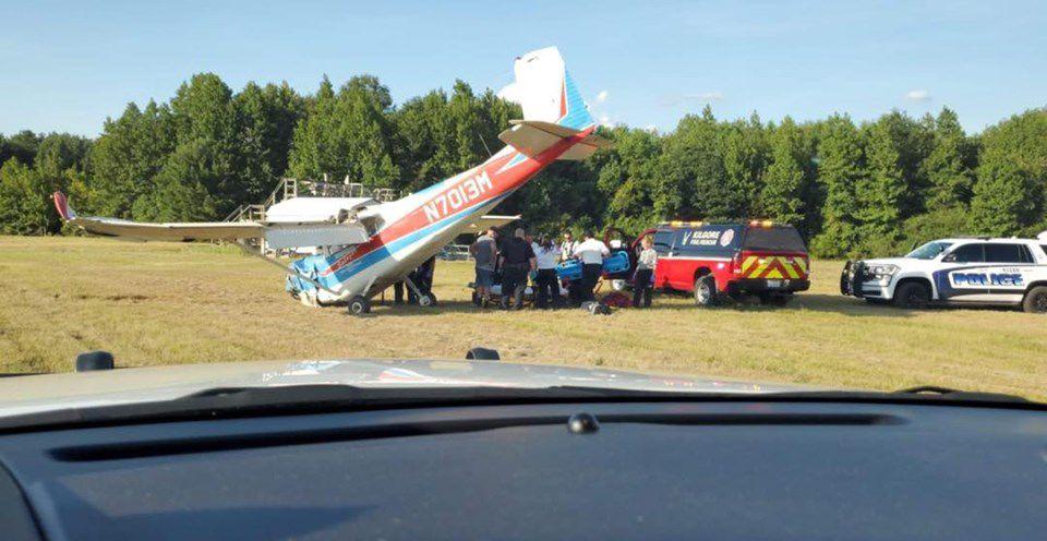 Plane Crash 1.jpg