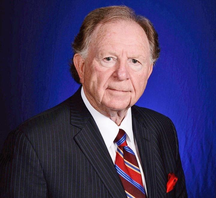 Pastor Duggins 2 (Website Portrait).jpg