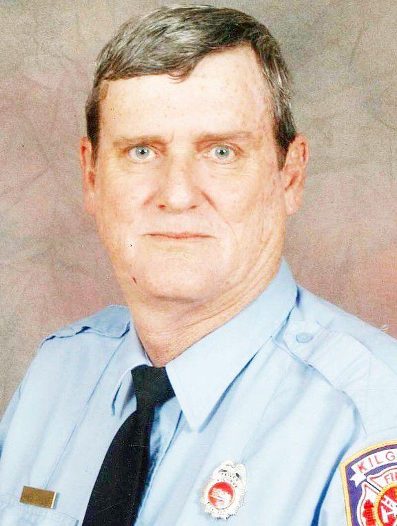 James L. Sanders