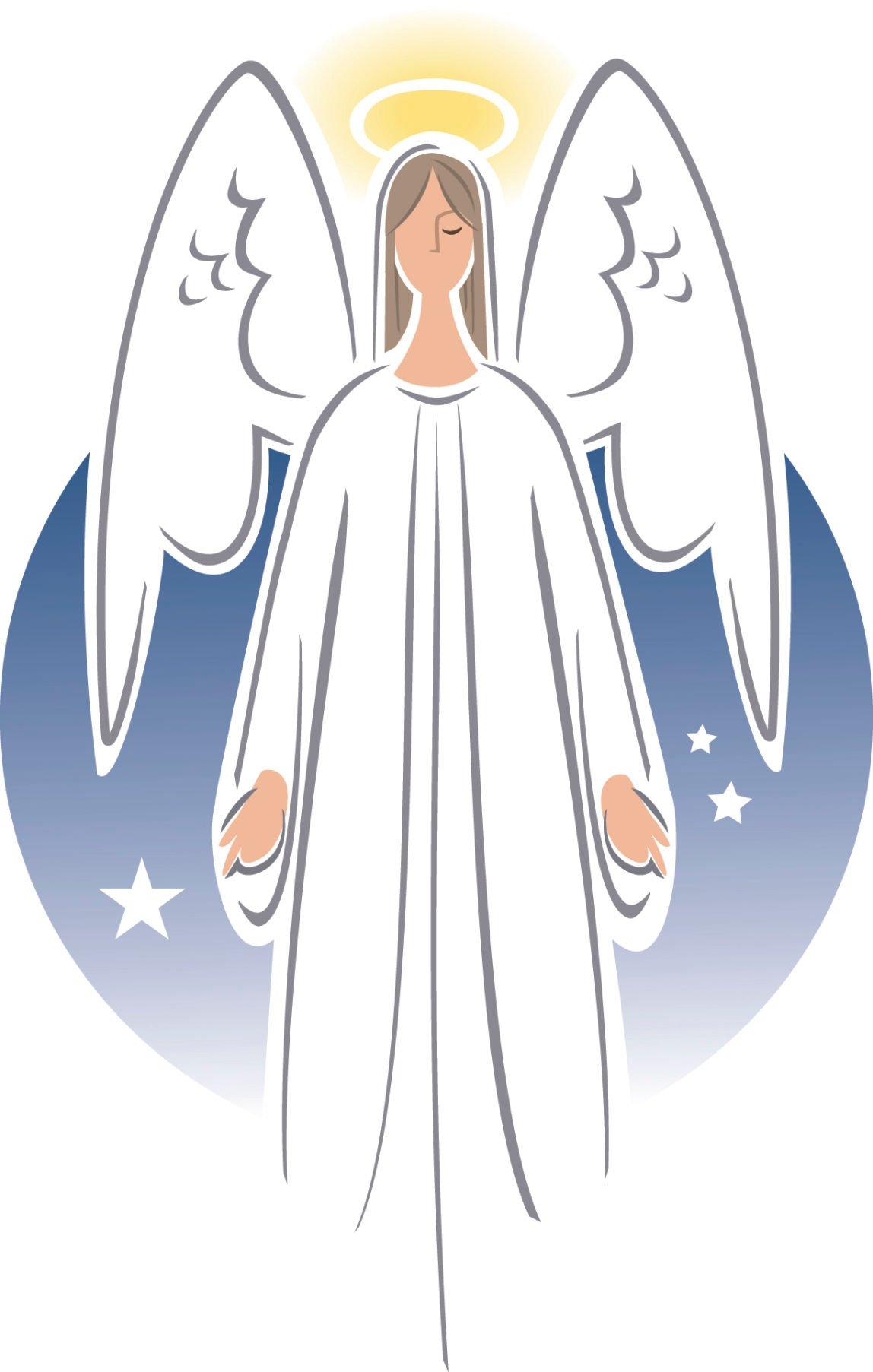 Angel Figure.jpg